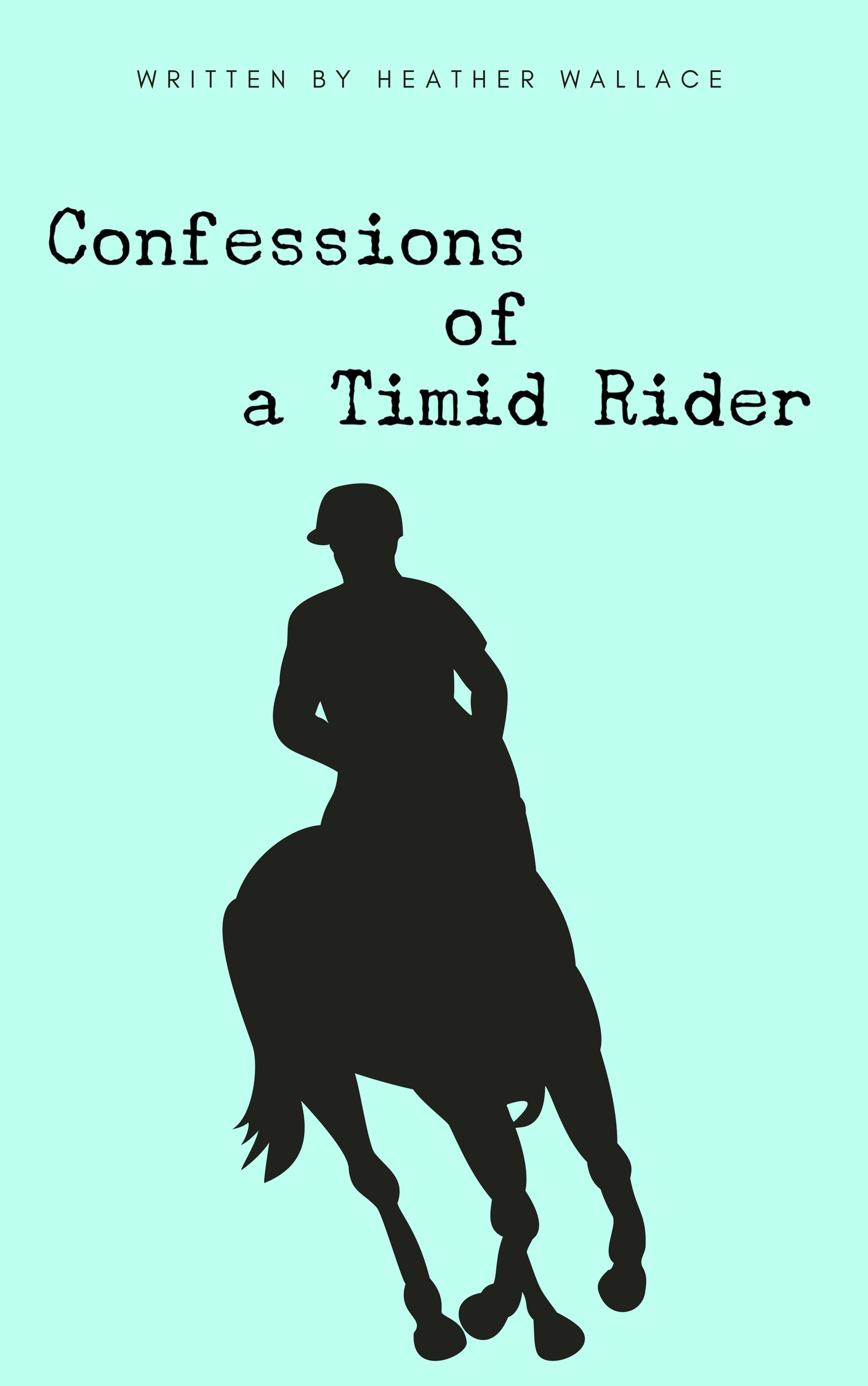 confessions-of-a-timid-rider_cover